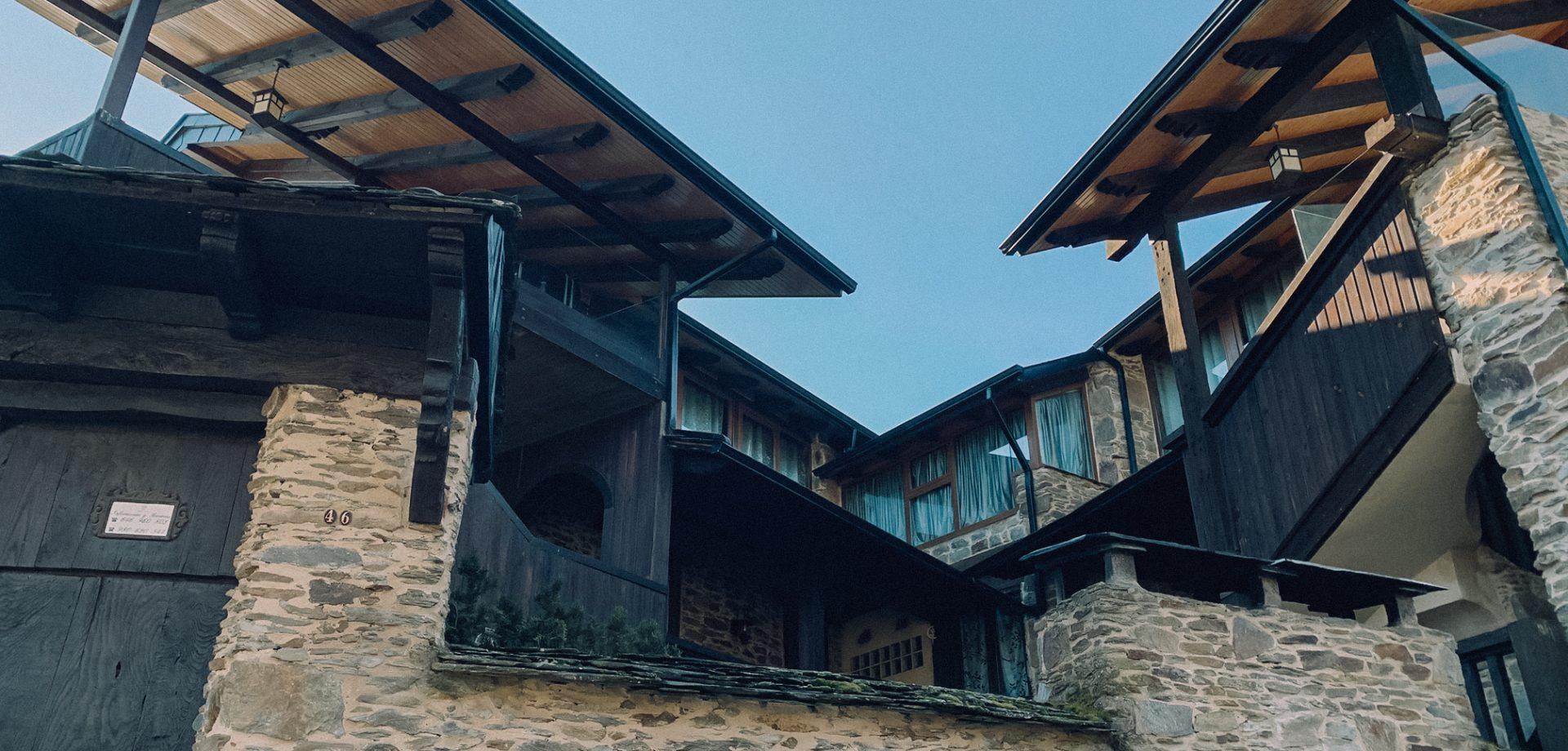 exterior tejados para web