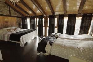 interiores habitacion 3